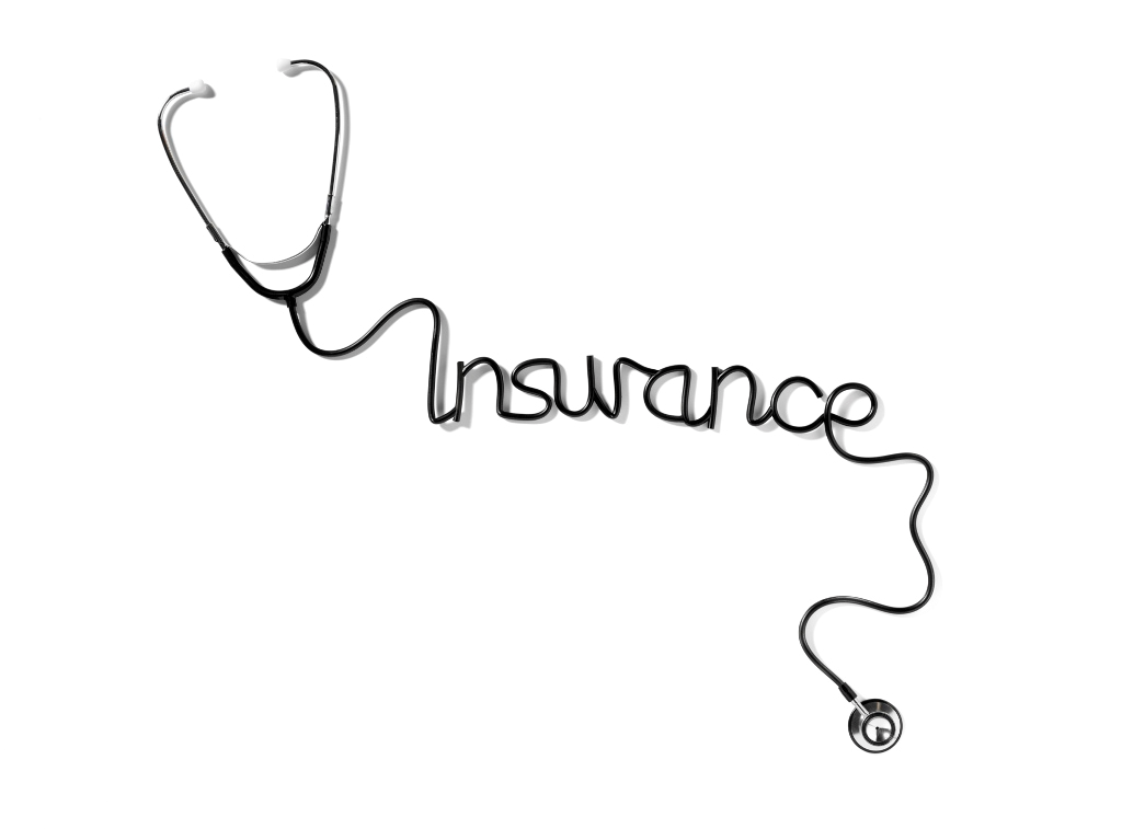 Why Invest in Florida Health Insurance, Anyway?